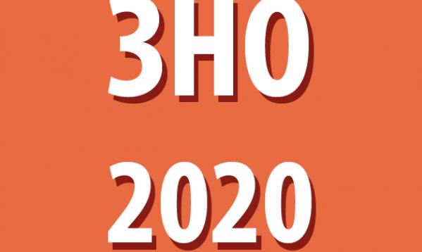 Проведення ЗНО та правила вступу 2020