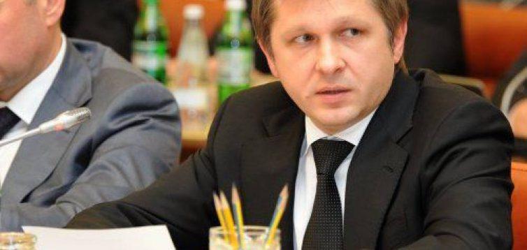 Заступнику секретаря РНБО висунули підозру у блокуванні імпорту медвиробів з Європи