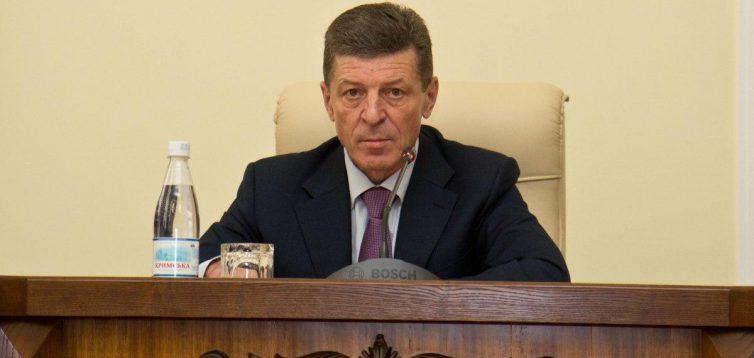 Переговори щодо Донбасу ведуться вже без України