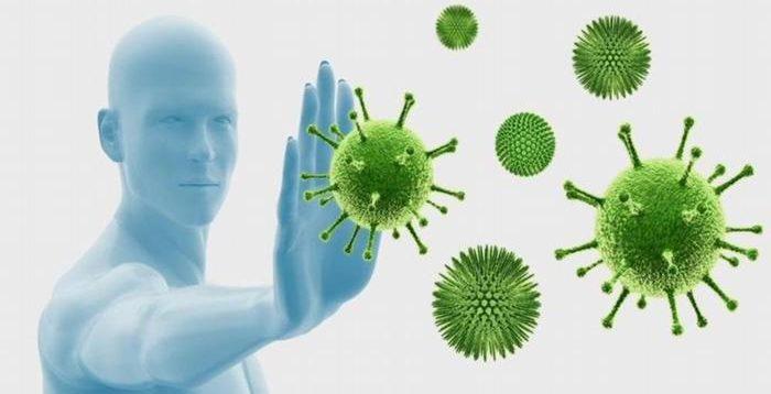 Коронавірус перемогла перша європейська країна, де хворих було понад 1,5 тисячі осіб