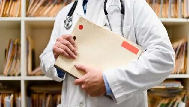 МОЗ вводить державні протоколи для лікування від всіх хвороб