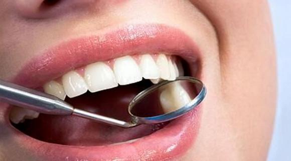 Услуги частной стоматологической клиники