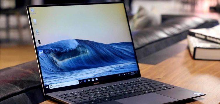 (Рус) Диагностика ноутбуков – залог качественного ремонта