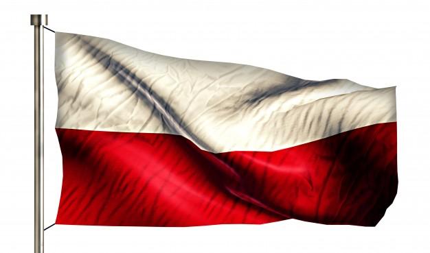 Робота в Польщі для українців: популярні вакансії