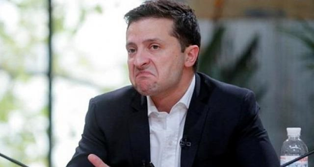 Журналістам масово відмовили в акредитації на прес-конференцію Зеленського, але запросили видання Шарія