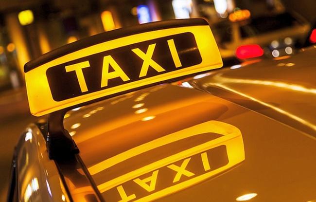 Как такси помогает нам в жизни