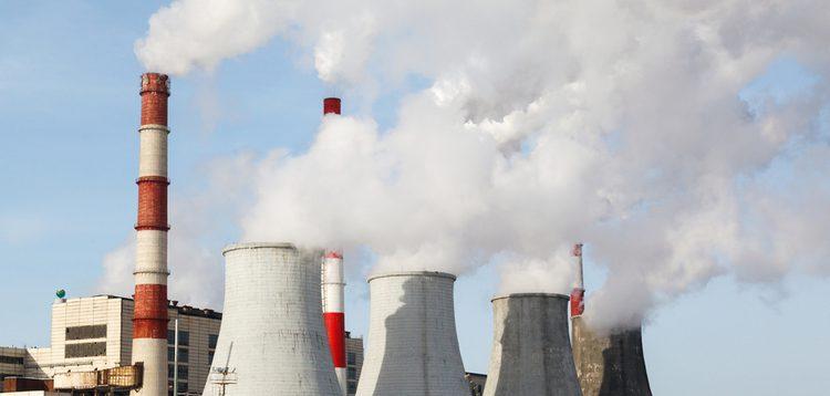 Вперше за всю історію України вугільна генерація перевищила атомну, хоча та більш вигідна