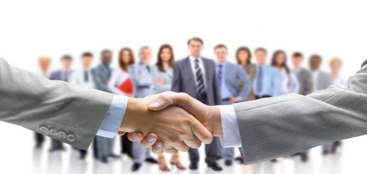 (Рус) Бизнес и агентства по трудоустройству во время карантина