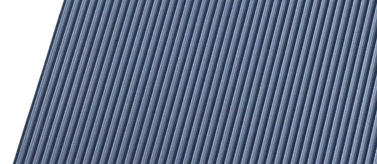 (Рус) Антискользящий коврик на ступени: специфика установки и использования