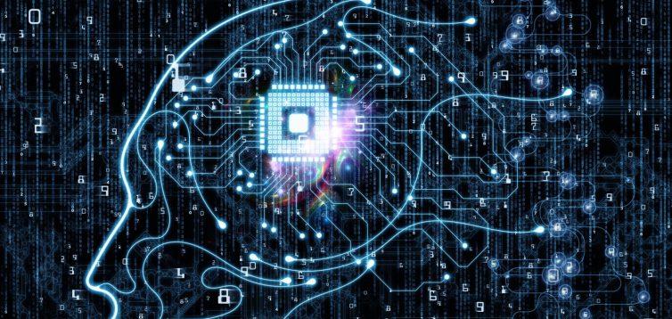 Ілон Маск планує встановлювати імпланти в людський мозок вже в цьому році