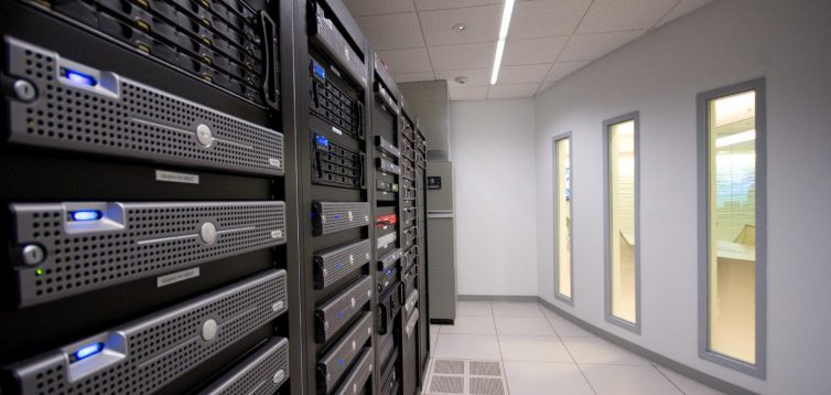 Услуги хостинга — преимущества аренды VPS сервера