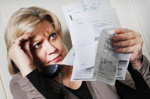 Плюс тисяча за комуналку: українці з літа платитимуть більше