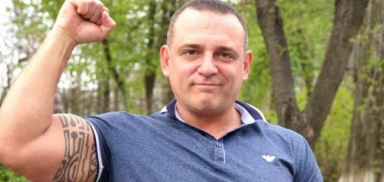 Бужанський на всю горлянку закликав не голосувати за постанову про Другу світову війну: – Яременко пояснив, чому не проголосували