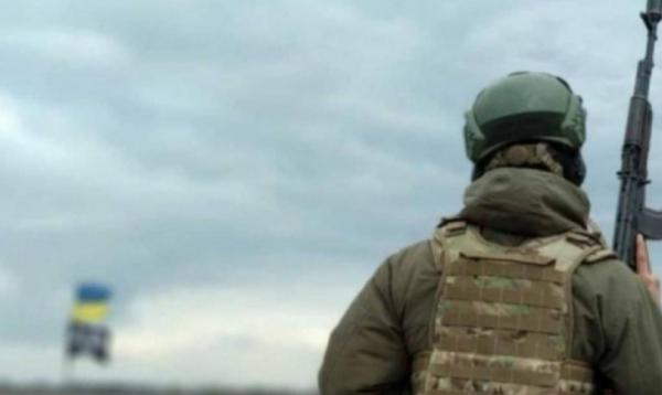 """Чергове загострення на фронті: У бойовиків """"ЛДНР"""" великі втрати"""