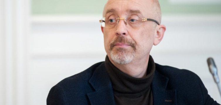 Рєзніков розповів про 12 сценаріїв розвитку подій на Донбасі- не всі позитивні