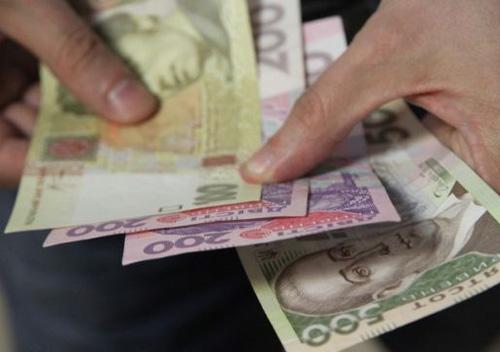 Всесвітній банк виділив Україні кошти на виплату соцдопомоги