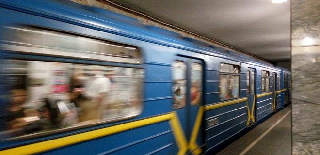 Українське метро буде відкриватись в останню чергу, – Тимошенко