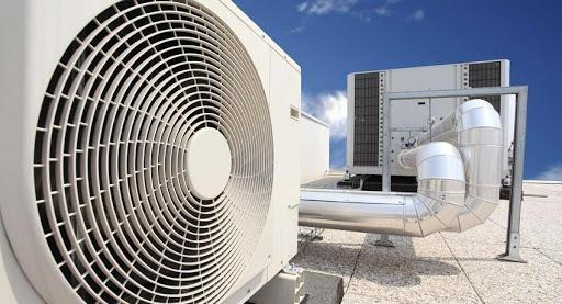 (Рус) Важность использования рекуператоров в системе вентиляции