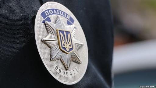Відновлення довіри до поліції Зеленський покладає на мешканців Криму та Донбасу
