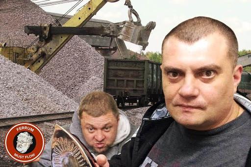 """Друзі президента збагатились на """"Великому будівництві"""" Зеленського: розслідування"""