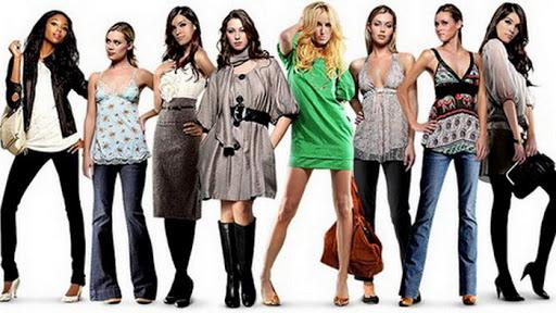 Какую выбрать трикотажную одежду от производителя