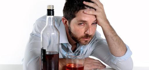 Переваги лікування алкоголізму в наркологичному центрі