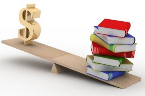 Підняття вартості навчання у вузах, яке підтримує заступник міністра стадний, не поліпшить якість освіти