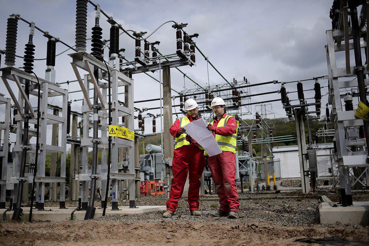 Чи зміняться тарифи на електричну енергію для юридичних осіб