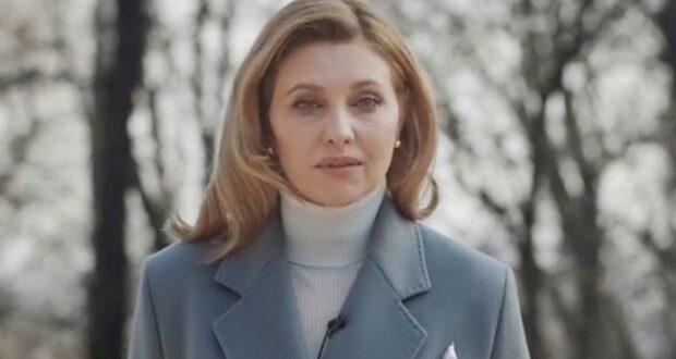 Олена Зеленська захворіла на коронавірус