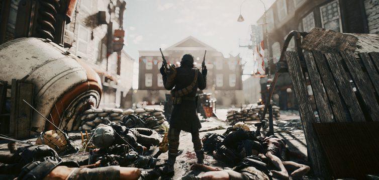 (Рус) Семь лучших комплектов брони для Fallout 4