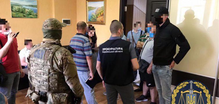 """Тепловози харківського """"Електроважмаш"""" постачали в Росію по заниженим цінам"""