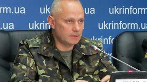 Генштаб ЗСУ видав указ про скорочення десантних військ та морської піхоти