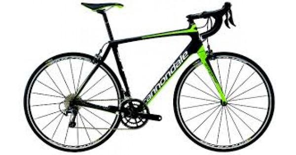 Советы по выбору велосипедов и спорттоваров