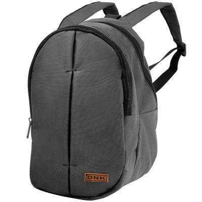 Как выбрать городской рюкзак