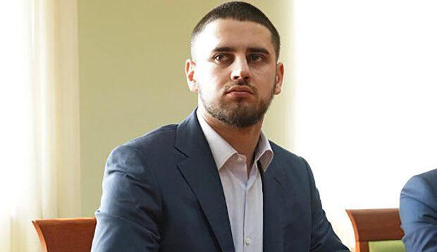 Екснардеп, судимий за розбій та корупцію, тепер помічник керівника Нацполіції