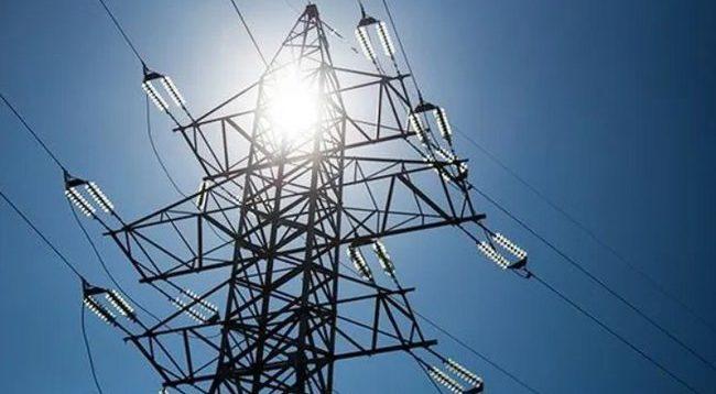 """Низькі тарифи на електроенергію призводять до критичної зношеності електромереж,-  ДП """"Укрпромзовнішекспертиза"""""""