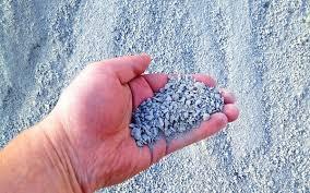 Применение щебня дорожного и отсева гранитного в строительстве