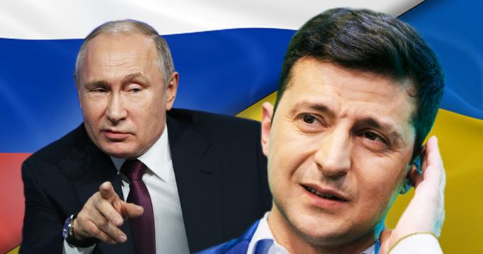 Україна пробачила Росії $ 7,4 млрд боргу по газу – рішення Кабміну