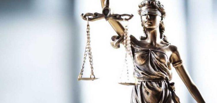 Суди тепер не нестимуть відповідальність за неправомірні вироки,- КСУ