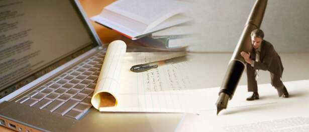 Сколько стоит письменный перевод