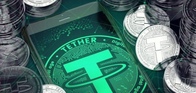 (Рус) Вывод Tether ERC20 (USDT) на Приват24: что нужно для обмена и особенности проведения транзакции