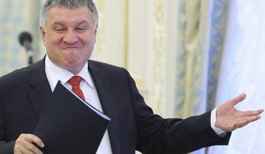 Лаврінок: Збір підписів за відставку Авакова виявився політичним піаром