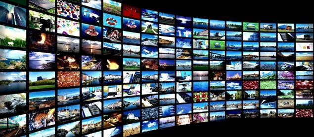 (Рус) Преимущества комплексной услуги «Интернет+ТВ»