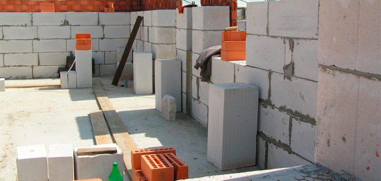 (Рус) Как сэкономить на строительстве дома — советы экспертов