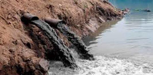 Крим потопає в нечистотах- окупанти перетворили Чорне море в каналізацію