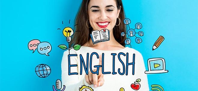 (Рус) Курсы английского для начинающих