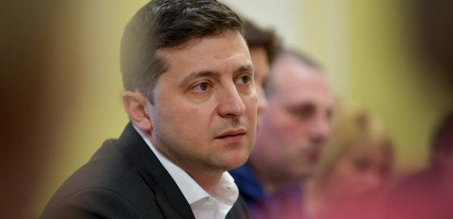 Блогер звернулась до Зеленського: Ти вже програв, народ тобі цього не пробачить