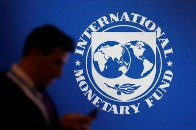 МВФ прокомментировал назначение Шевченко главой НБУ