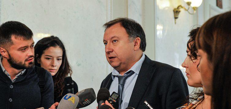 """""""Закон про скасування ЗНО для вступників з ОРДЛО дискримінує дітей загиблих на Донбасі бійців"""", – ЄС"""