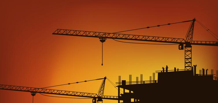(Рус) Услуги строительной компании